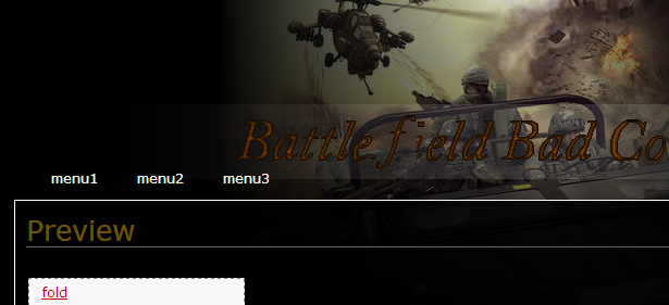 BFBC2.png